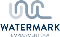 Watermark Employment Law - Specialist Employment Lawyers
